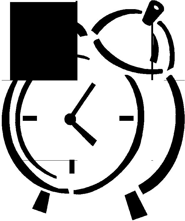 juniper images
