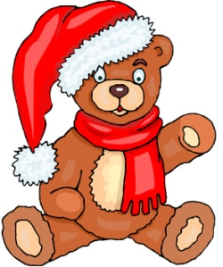 bear-in-santa-hat