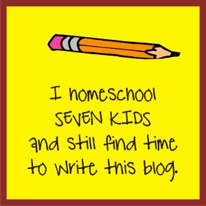 i-homeschool-7-kids