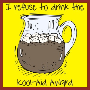 i-refuse-to-drink-the-kool-aid2