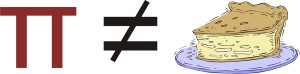 pi-does-not-equal-pi