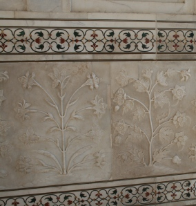 a-wall-tile-with-gems-and-carvings