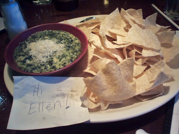 spinach-dip1