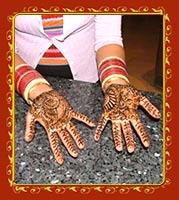 henna-tradition