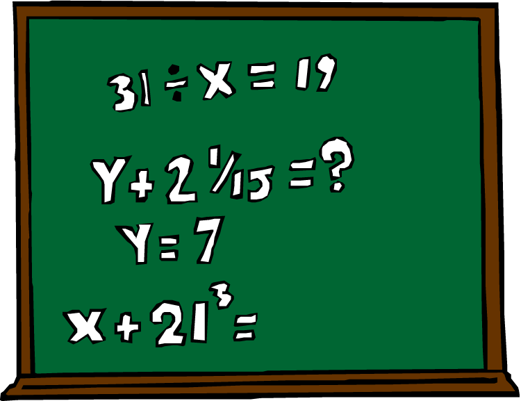 algebra 2 homework help Detailed explanations are added in each session helping students cope with the subject students can opt for both algebra 1 and algebra 2 homework help and can take.